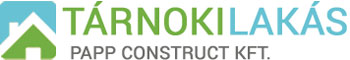 tarnokilakas_stickyheader-logo