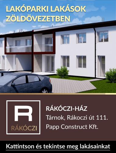 Rakoczi-haz_banner_03