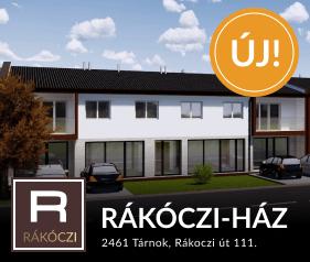 Rakoczi-haz_minibanner_02